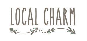 Local Charm Logo