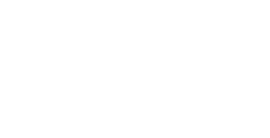 Elite Texas Window Tinting & Bed Lining Logo