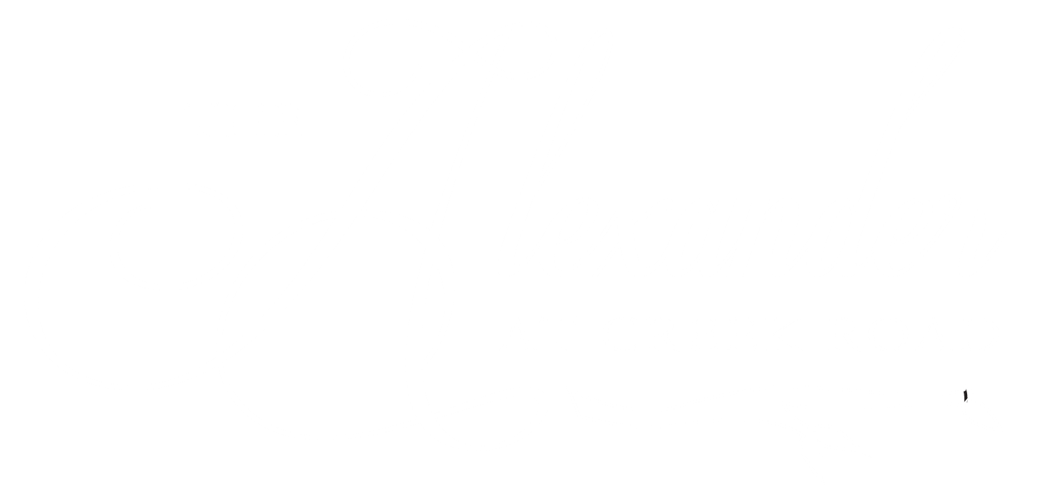 The Alexander at Creek Road Logo
