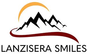 Lanzisera Smiles Logo