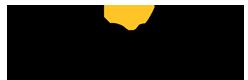 Creekside Golf Course Logo