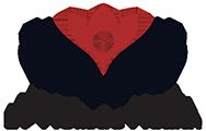 LV Holistic Health Logo