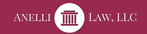 Anelli Law, LLC Logo