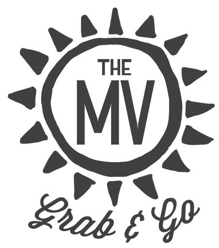 MV Grab & Go Logo