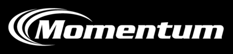 Momentum Wellness Logo