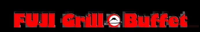Fuji Buffet of Mentor Logo