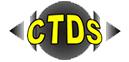 Colorado Transmission & Diesel Specialists Logo