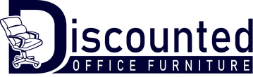 Discounted Office Furniture Plus Logo