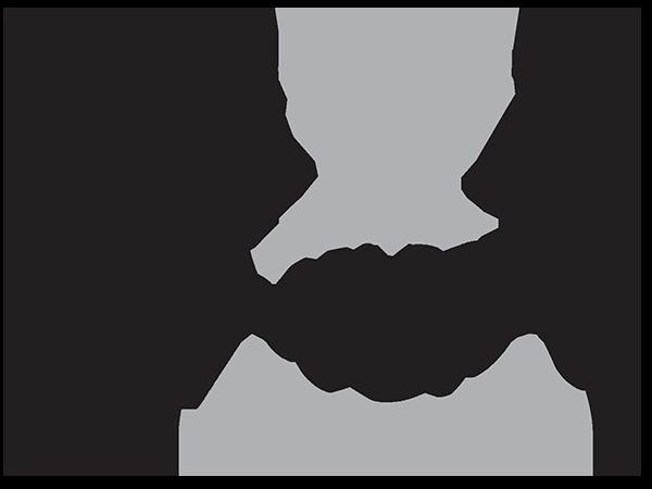 Keva Jewelers Logo