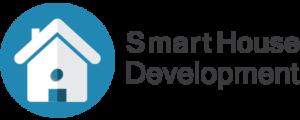 Smart House Dev Logo