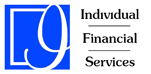 Individual Financial Services Logo