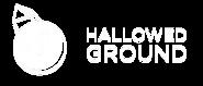 Hallowed Ground Logo