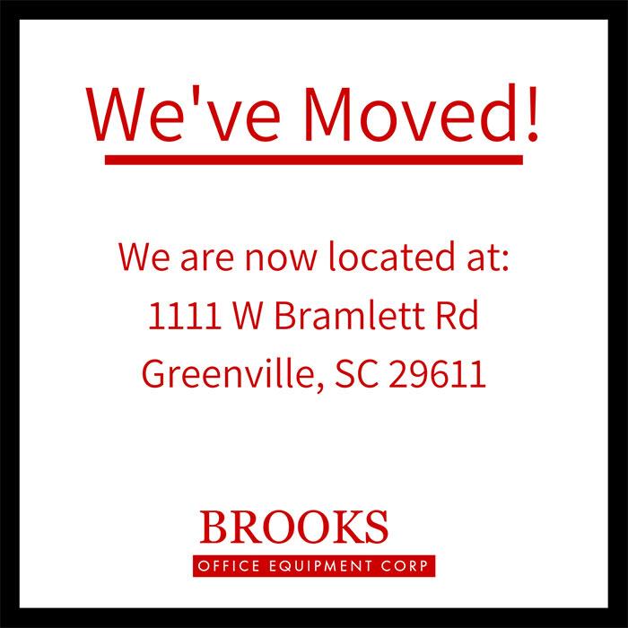 Office Furniture Store Greenville, SC