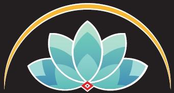 Holistic Physical Therapy & Yoga Healing Inc. Logo