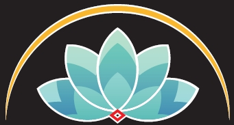 Holistic Physical Therapy & Yoga Healing Inc. Logo