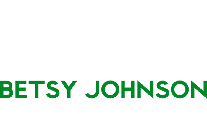 Betsy Johnson Design Logo
