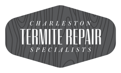 Charleston Termite Repair Specialists Logo