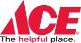Artistic Builders Supply Ace Hardware Logo