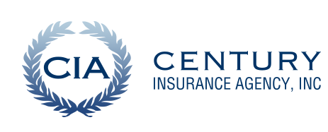 Century Insurance Agency, Inc Logo