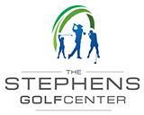 The Stephens Golf Center Logo