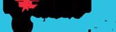 CrossFit Notorious Logo
