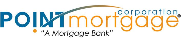 The Alfonso Delgadillo Lending Team Logo