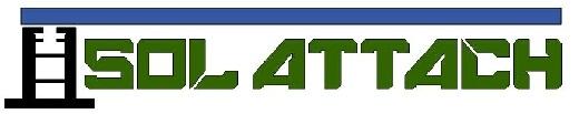 Sol Attach Logo
