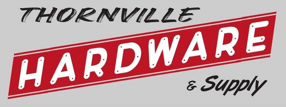 Thornville Hardware & Supply Logo