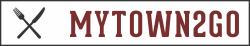 MyTown2Go Sandusky Logo