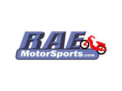 RAE Motorsports, LLC