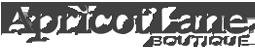Apricot Lane Boutique Dublin - Bridge Park Logo