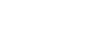 Carrie Curran Art Studios Logo