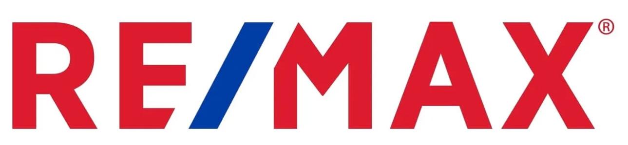 RE/MAX Lake Travis Logo