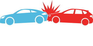 Carolina Paint & Body Logo