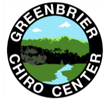 Greenbrier Chiropractic Center Logo