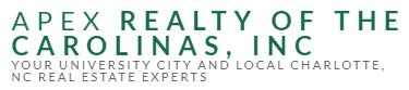 Apex Realty of the Carolinas Logo