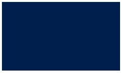 Stephanie Drewry- Modern Mortgage Pro Logo