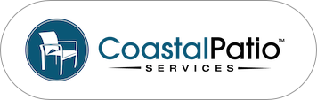 Coastal Patio Services Logo