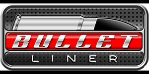 Bullet Liner Logo