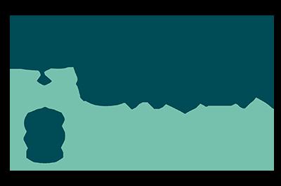 Green Taxes CPAs Logo