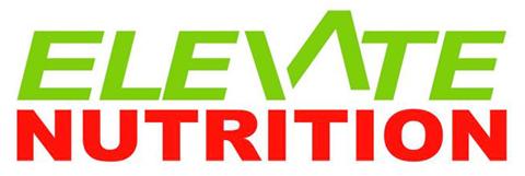 Elevate Nutrition Logo