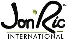 Jon'Ric Wellness and Beauty Spa Logo