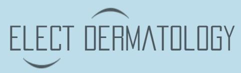 Elect Dermatology Logo