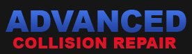 Advanced Collision Repair Logo
