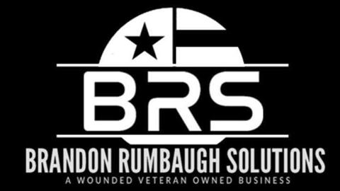 BRS: Engineers - Surveyors - Environmental Logo
