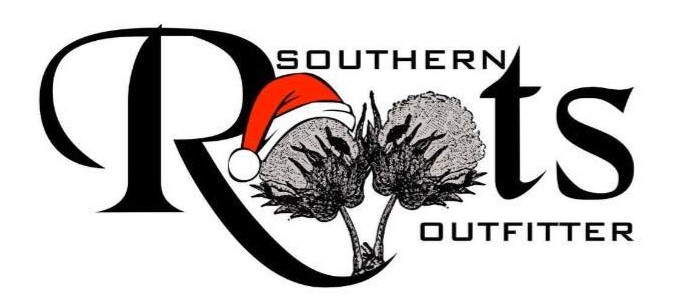 Southern Roots Outfitter Logo