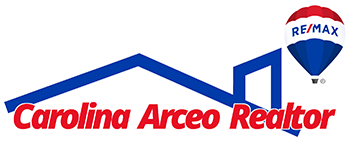 Carolina B. Arceo P.A. Logo