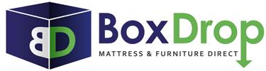 Boxdrop Camarillo Logo