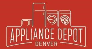 Appliance Depot Logo