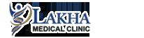 Lakha Medical Clinic Logo